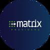 Matrix Providers Physician Jobs