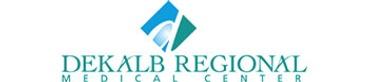 DeKalb Regional Medical Center Physician Jobs