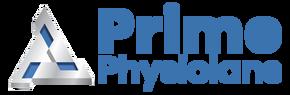 Prime Physicians Physician Jobs