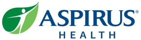 Aspirus Health Physician Jobs
