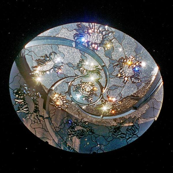 The Mandala Center