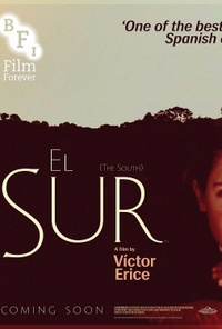 El Sur (The South)