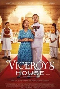 Viceroy's House + Exclusive Q&A