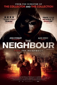 The Neighbour