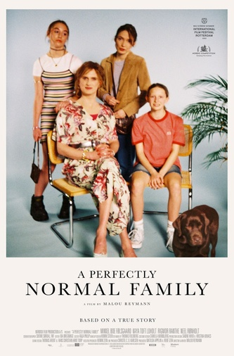 A Perfectly Normal Family