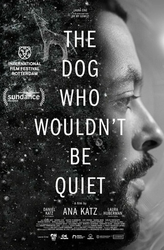 The Dog Who Wouldn't Be Quiet