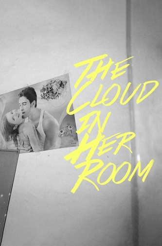 The Cloud In Her Room