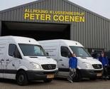 All Round Klussenbedrijf Peter Coenen