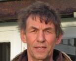 Aannemersbedrijf F.W.J.van der Meer