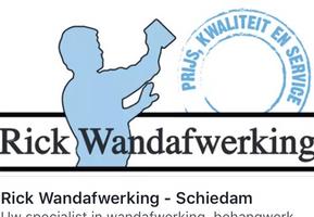 Rick Wandafwerking