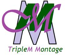 TripleM Montage