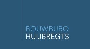 BouwBuro Huijbregts