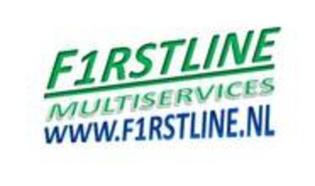 Firstline Multiservices