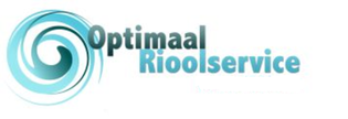 Optimaal Riool Service