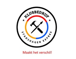 Klusbedrijf Stadshagen Expres