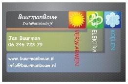 BuurmanBouw