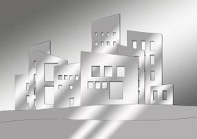 Aanbouw en renovatie Son