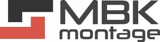 MBK Montage