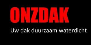 ONZDAK