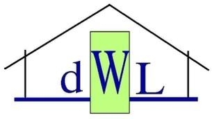 DWL Bouw En Timmerwerken