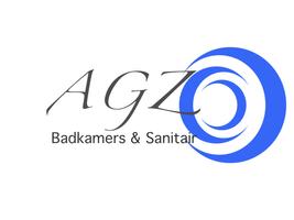 AGZ Badkamers en sanitair uit heerhugowaard | Kluswebsite