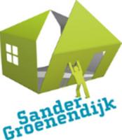 Sander Groenendijk