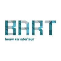 Bart Bouw & Interieur uit HERTEN   Kluswebsite