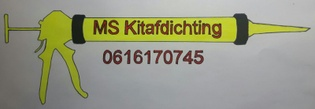 Ms kitafdichting