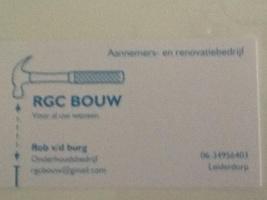 RGC BOUW