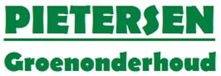 Pietersen Groenonderhoud/ Montage & Afbouw