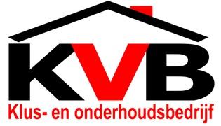 Schoonmaak&Onderh.b.KVB