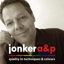 Jonker A&P
