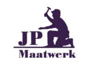 Jp Maatwerk