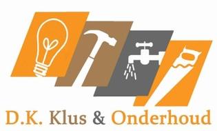D.K. Klus & Onderhoud