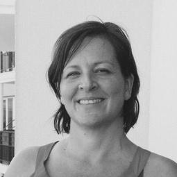 Sandrine Godefroy