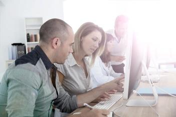 Le Digital Learning pour les responsables formation