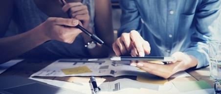 5 erreurs à éviter quand on gère un projet de rupture