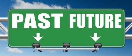 Le dilemme de l'innovation ou comment aborder la rupture