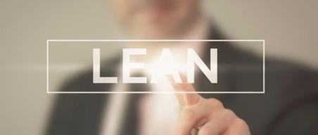 Les origines du Lean Management
