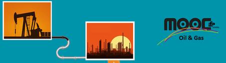 Lancement de la 2e édition du MOOC Oil & Gas