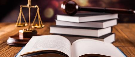 L'entretien professionnel : La loi du 05 mars 2014