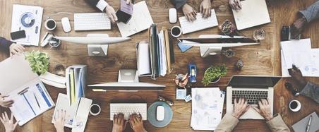 Comment créer une formation digitale en mode agile ?