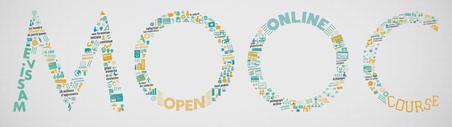 Définition de MOOC : 3 minutes pour tout savoir