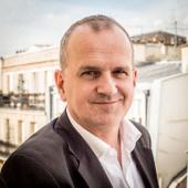 Franck Lefevre