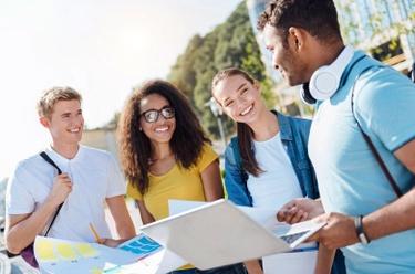 Quelles sont les innovations du Digital Learning ?