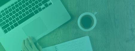 Le blended learning et les MOOC : comment ça marche ?