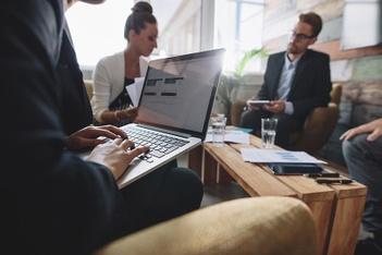 La transformation digitale des TPE & PME