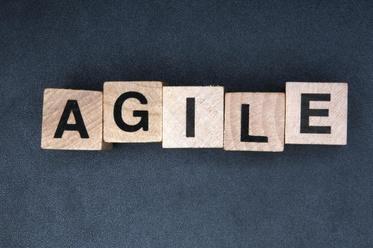 La méthode Agile, mieux gérer ses projets et son entreprise