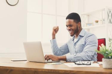 Les clefs de l'engagement et de la motivation en digital learning