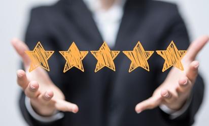Unow : organisme de formation certifié qualité !
